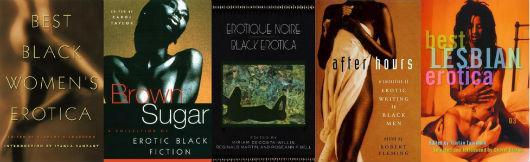 top_10_books_of_erotica.jpg