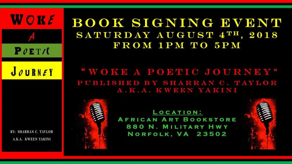 BOOK SIGN EVENT FLYER.jpg