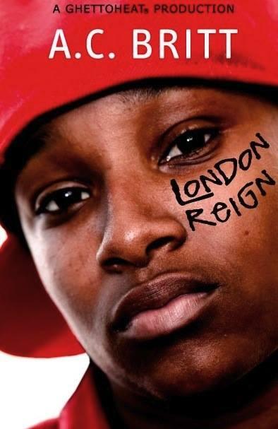 LONDON REIGN.jpg
