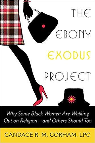 the-ebony-exodus.jpg