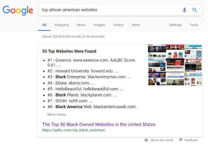 top_black-websites.jpg