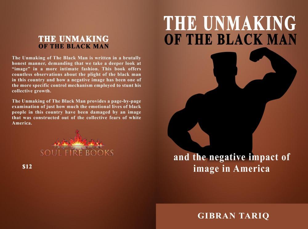 blackmancover (1).jpg