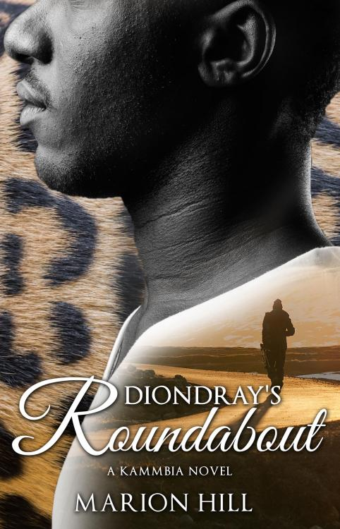 DiondraysRoundabout-eBook.jpg