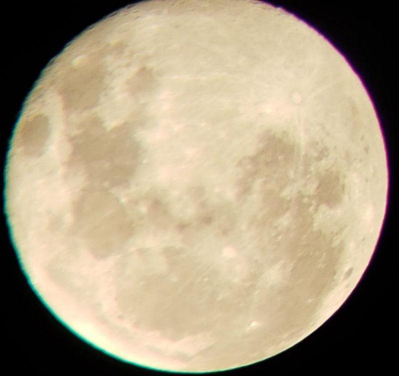 moon-800.jpg