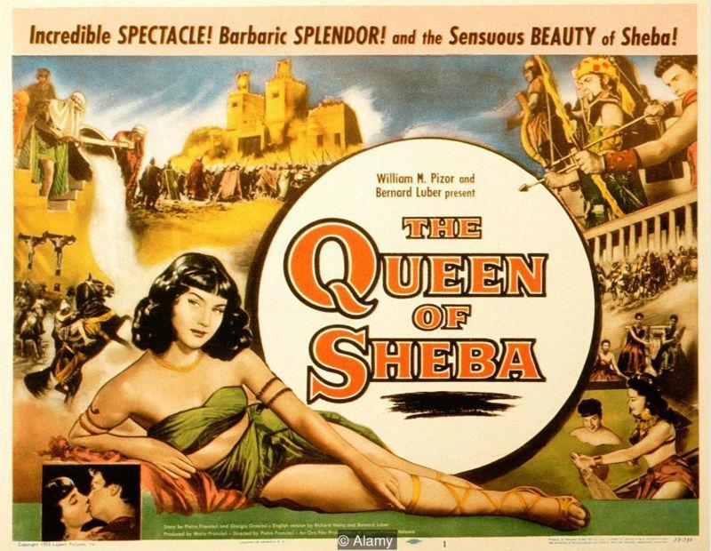 queenofsheba.jpg