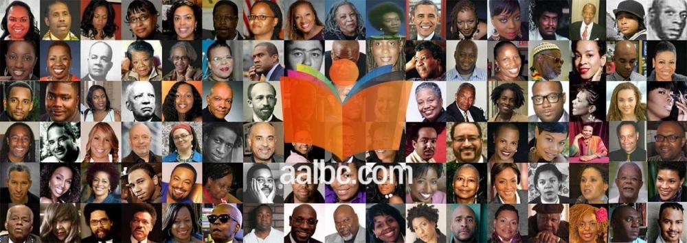 3600-black-writers.jpg