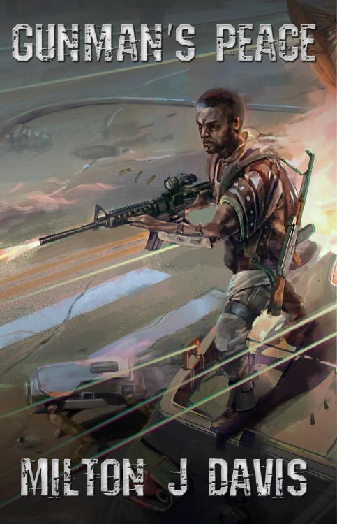 Gunman's Peace.jpg