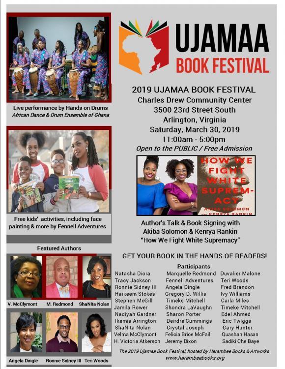 2019 Ujamaa Book Festival Flyer....jpg