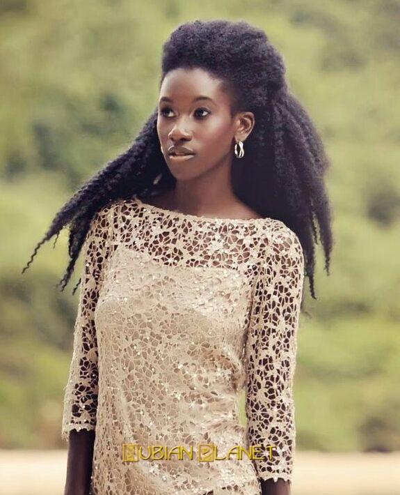 Natural-Black-Women-Nubian-Hairstyles-Without-Weave-Or-Chemicals_073.jpeg