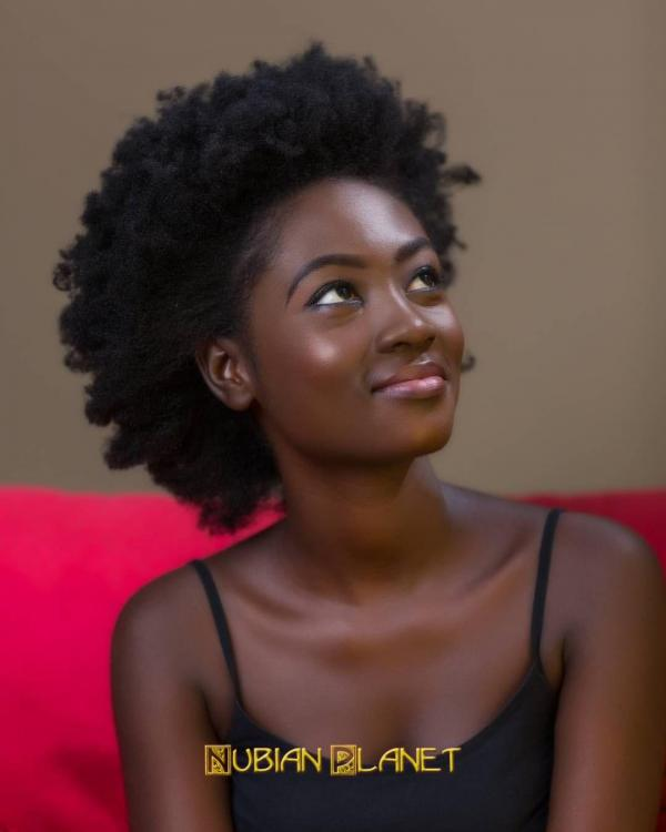 Natural-Black-Women-Nubian-Hairstyles-Without-Weave-Or-Chemicals_079.jpeg