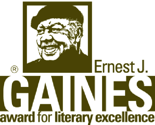 Check out the Ernest J. Gaines Award for Literary Excellence winning titles since 2007