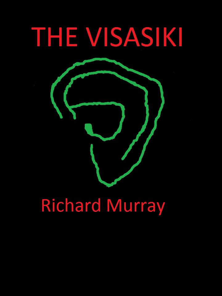 The Visasiki