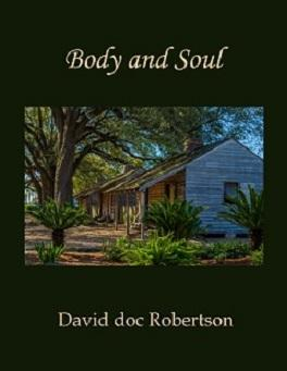 Body and soul cover 1 web.jpg