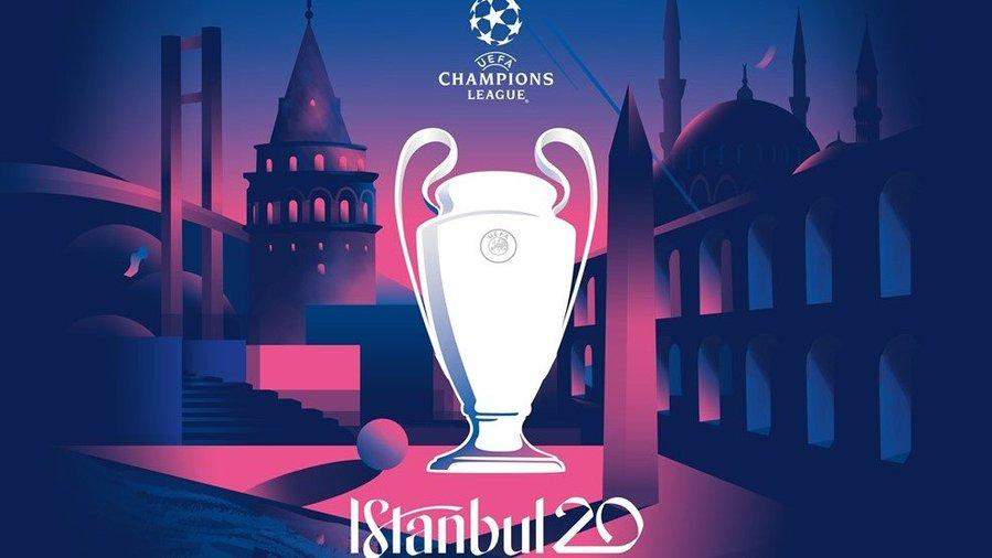 uefa champions league identity.jpg