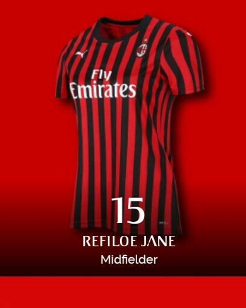 Refiloe Jane 2.jpg