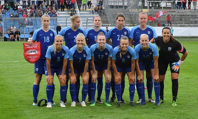 finland women.jpg