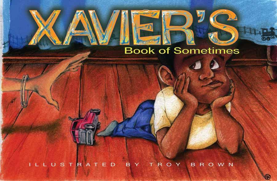 XaviCover_1CC.jpg