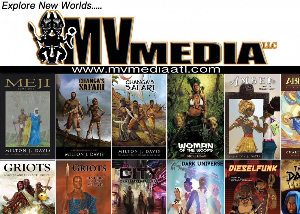 MVmedia. LLC.jpg