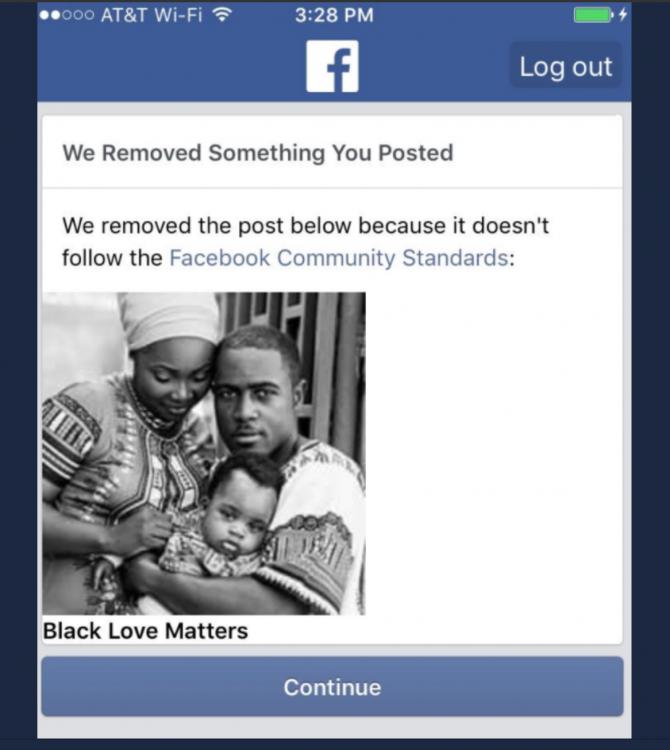 Facebook Emasculation.png