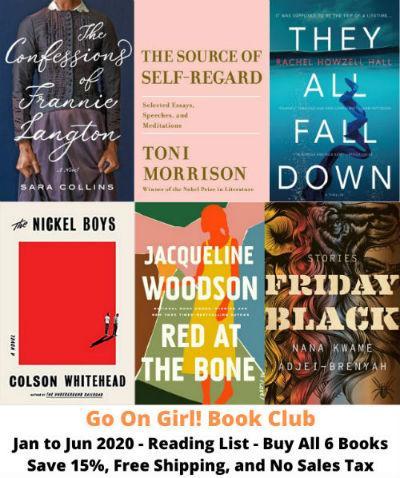 Go-On-Girl-Book-Clubs-Reading-List-Jan-Jun-2020.jpg