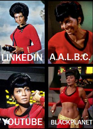 Uhura-dollypartonchallenge3.png