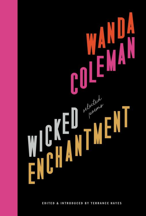 Wicked-Enchantment_300.jpg