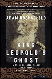 King Leopold's Ghost.jpg