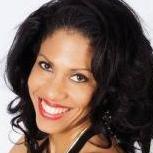 Lori Elayne