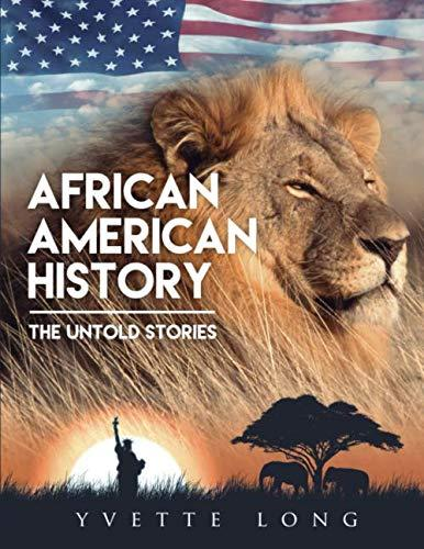 African American History Book Cover.jpg