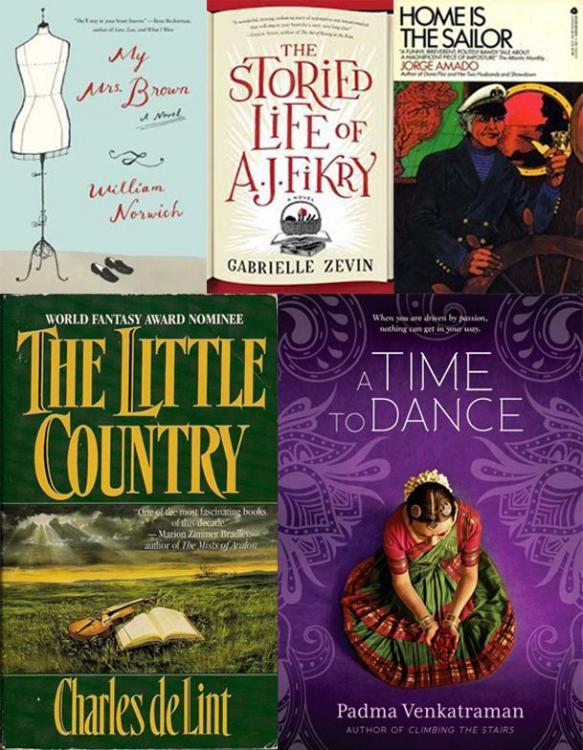 5 Favorite Uplifing Novels.jpg