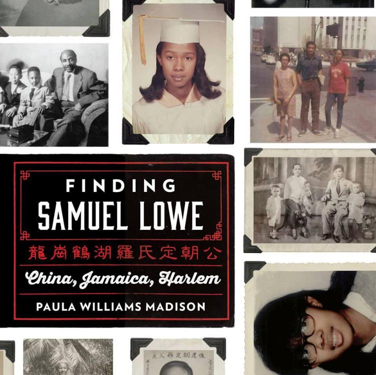 Finding_Samuel_Lowe_by_Paula_Madison_memoir_cover.jpg
