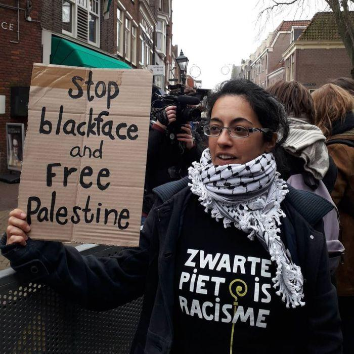 Stop-Blackface-and-Free-Palestine-2.jpg.8f46528c561d78ce9441ede828bd205a.jpg