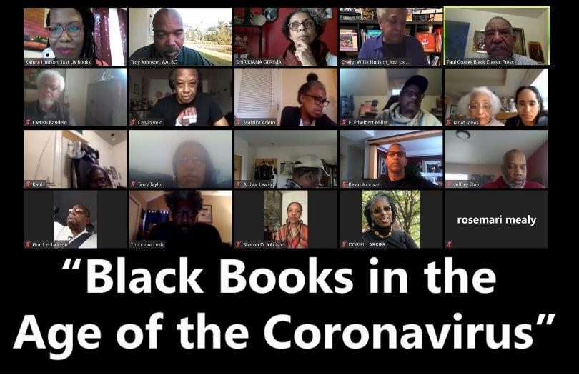 black-books-in-the-age-of-coronavirus.jpg