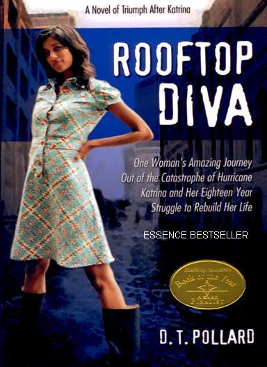 Rooftop Diva seal 2ESSENCE.JPG