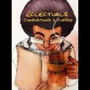 Eclectuals