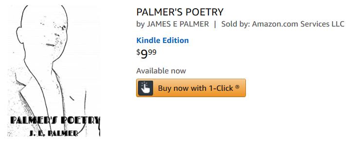 Screenshot_2020-06-11 Amazon com palmers poetry.png