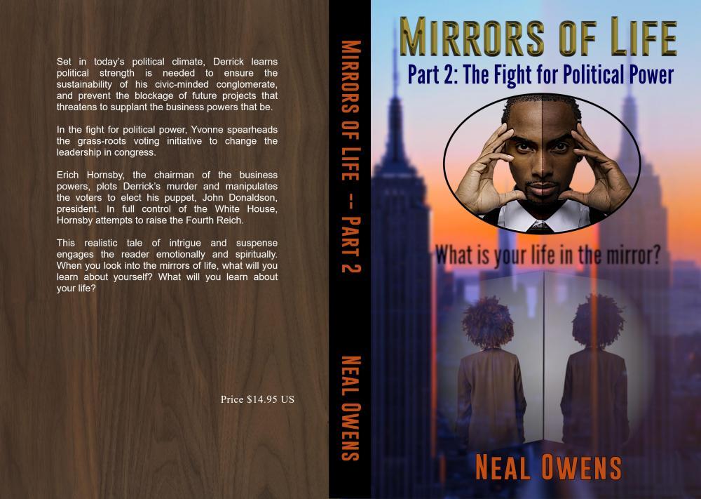 Mirrors of Life_2-3.jpg