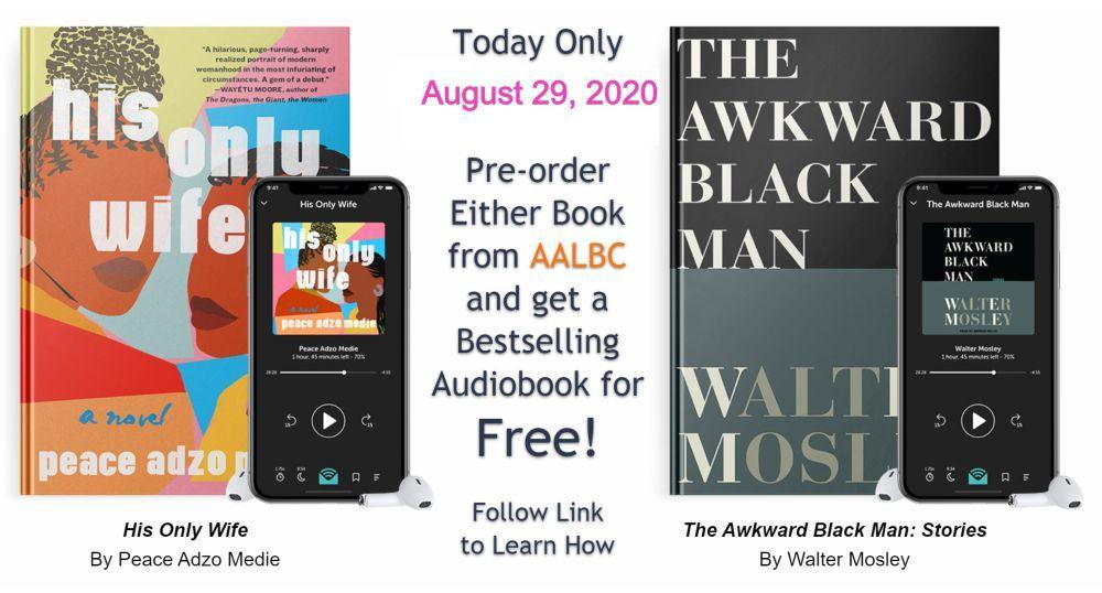 free audiobook.jpg