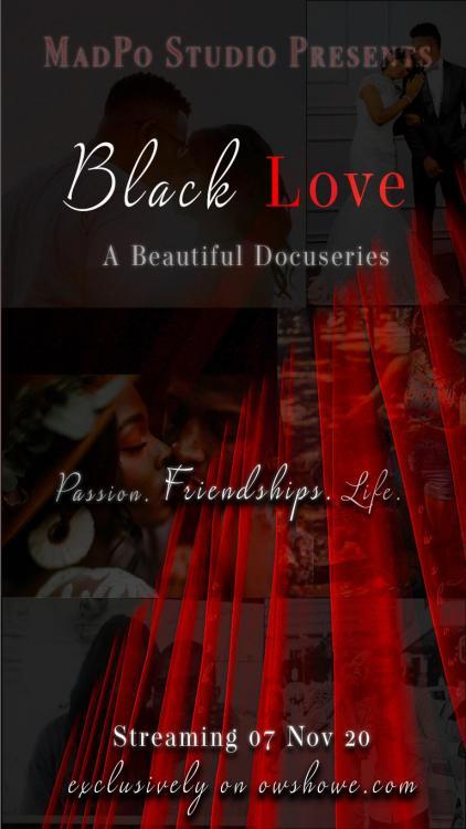 Black Love.jpg