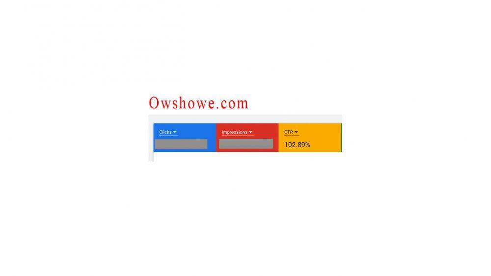 Owshowe.com.jpg