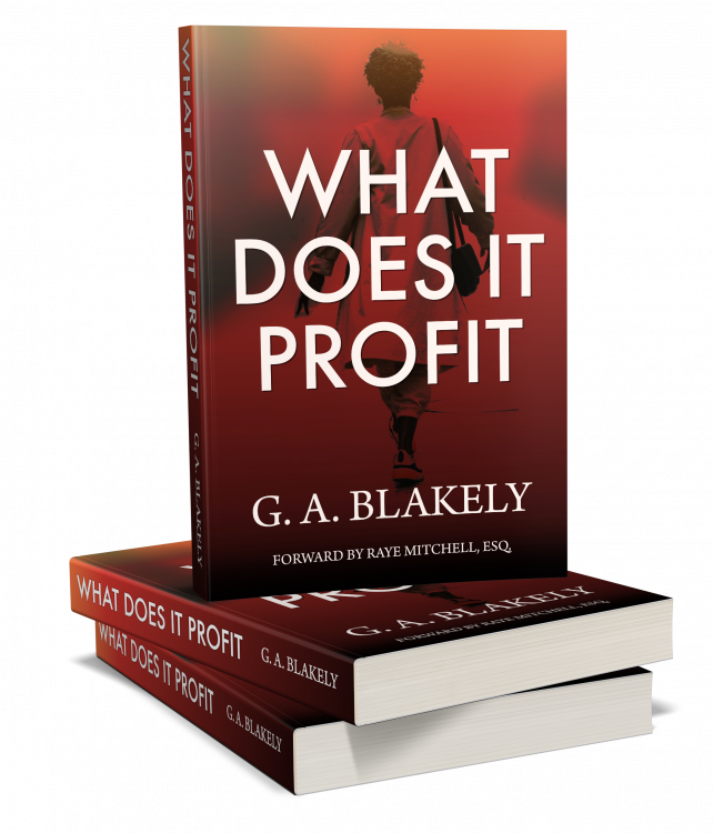 What does it profit book stack.png