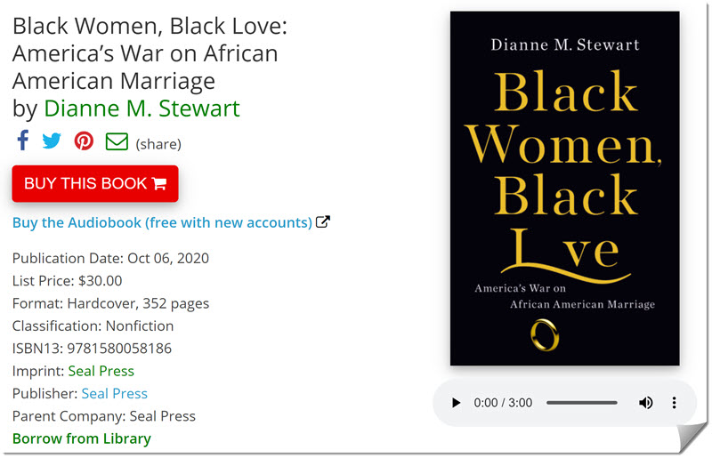 Black-love.jpg