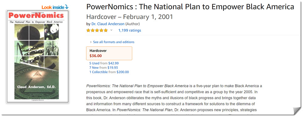 amazon-powernomics.jpg