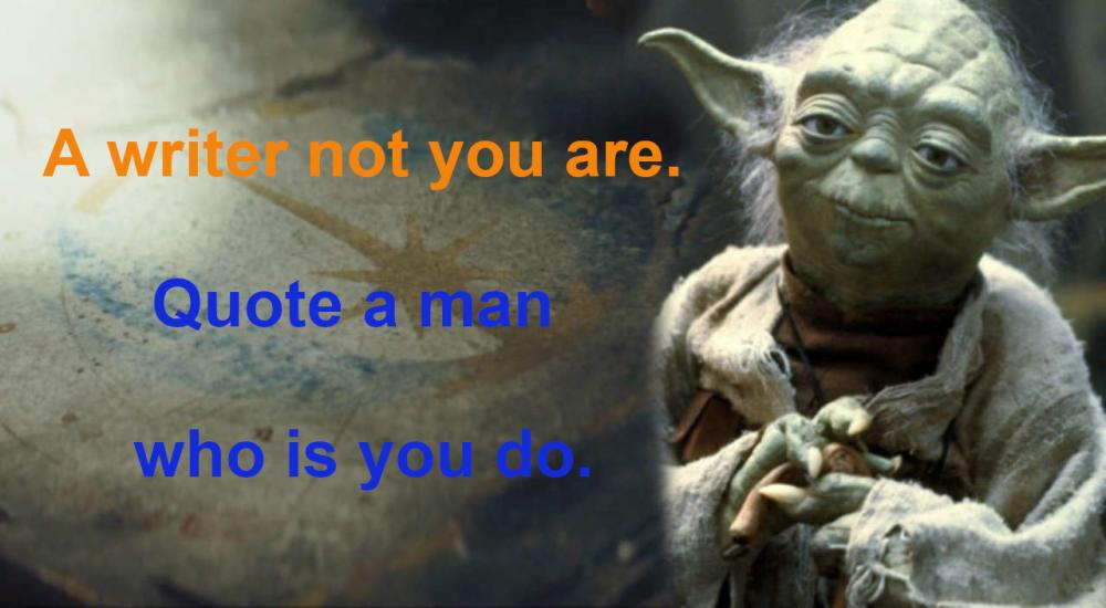 Yoda adult.jpg
