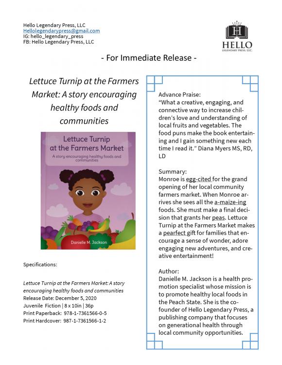 LTFM Press Release PNG.png