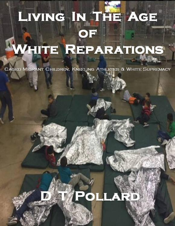 White reparations camp.jpg