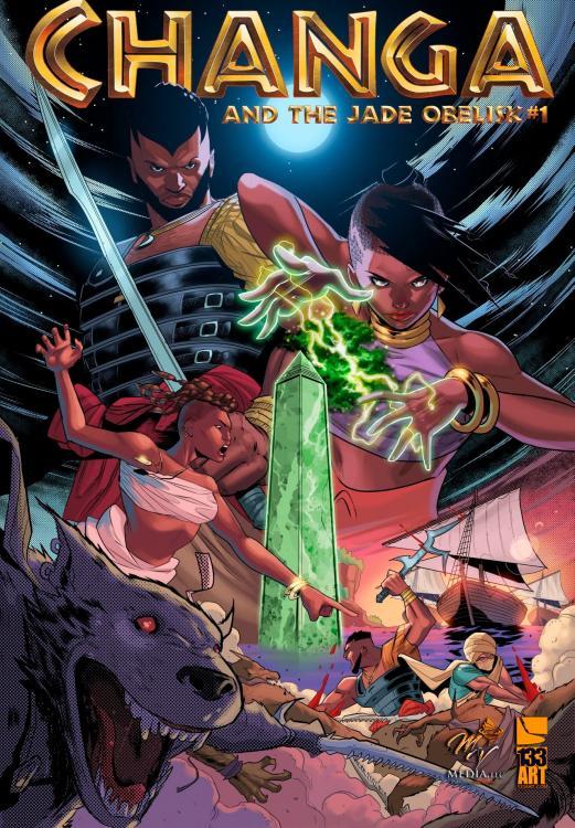 Changa and the Jade Obelisk Final Cover.jpg