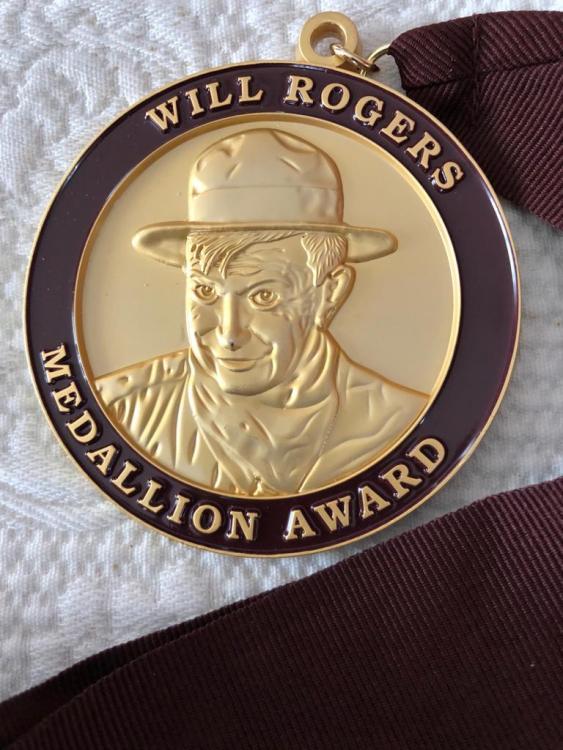 WRMA Medallion.jpg