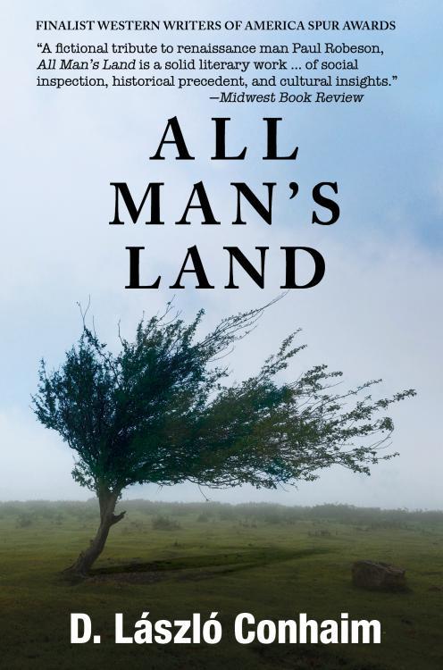 ALL_MANS_LAND_cover_web.jpg