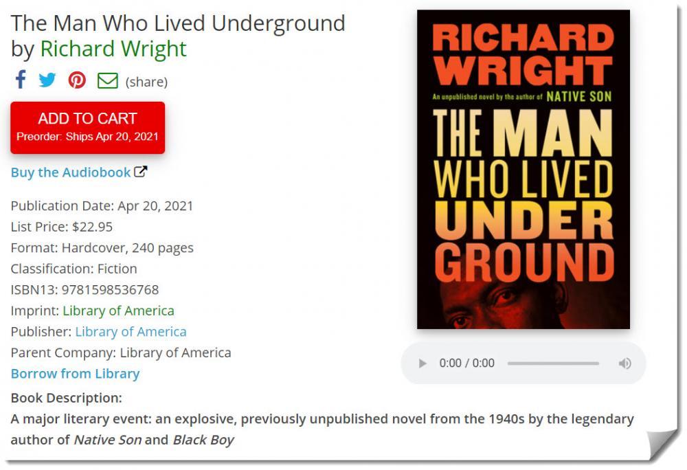 richards-new-book.jpg